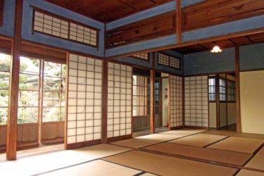 La maison japonaise : ses caractéristiques et ses avantages